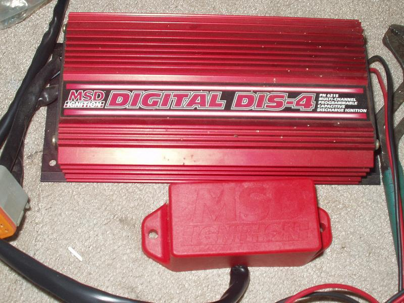 MSDINSTALLSIX msd digital ignition 3rd gen anyone want to see pics? write up msd digital dis-4 wiring diagram at gsmx.co