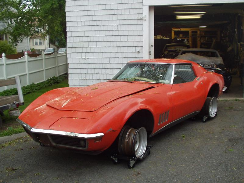 Perfect 1969 Camaro For Sale By Owner Mold - Classic Cars Ideas ...